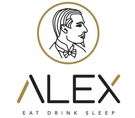 Alex Maastricht