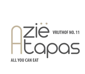 Azië Tapas