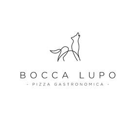 Bocca Lupo