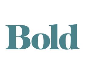Bold Rooftopbar