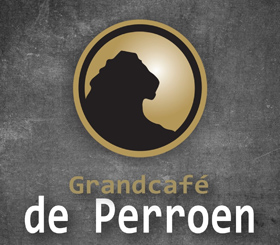 Grandcafé de Perroen