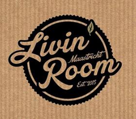 Livin' Room