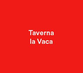 Taverna La Vaca