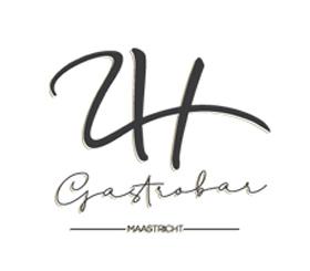 Gastrobar 2H