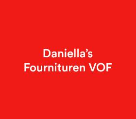 Daniella's Fournituren
