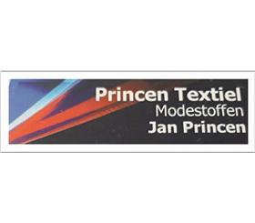 Princen Textiel Modestoffen