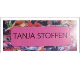 Tanja Stoffen