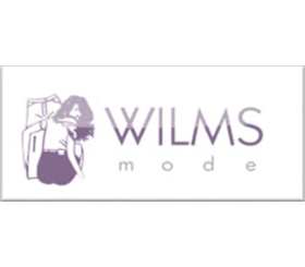 Wilms Mode