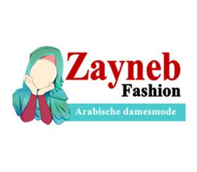Zayneb Fashion